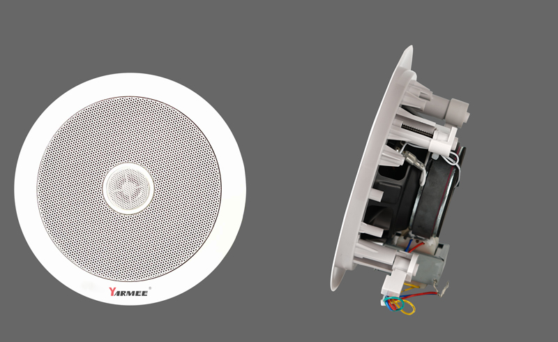 PA-508AP Ceiling Speaker