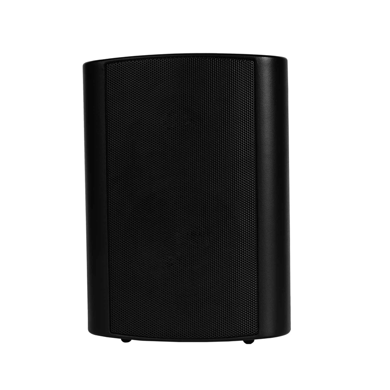 PA-20B Wall Stand Speaker